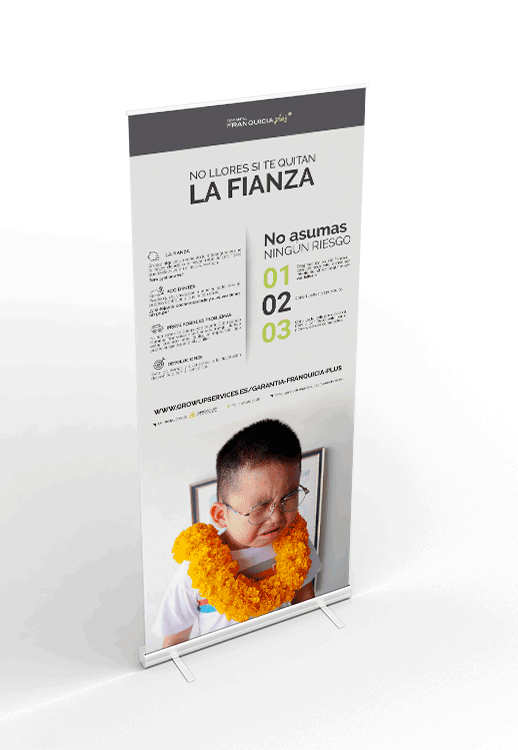 roll-up-garantia-franquicia-plus
