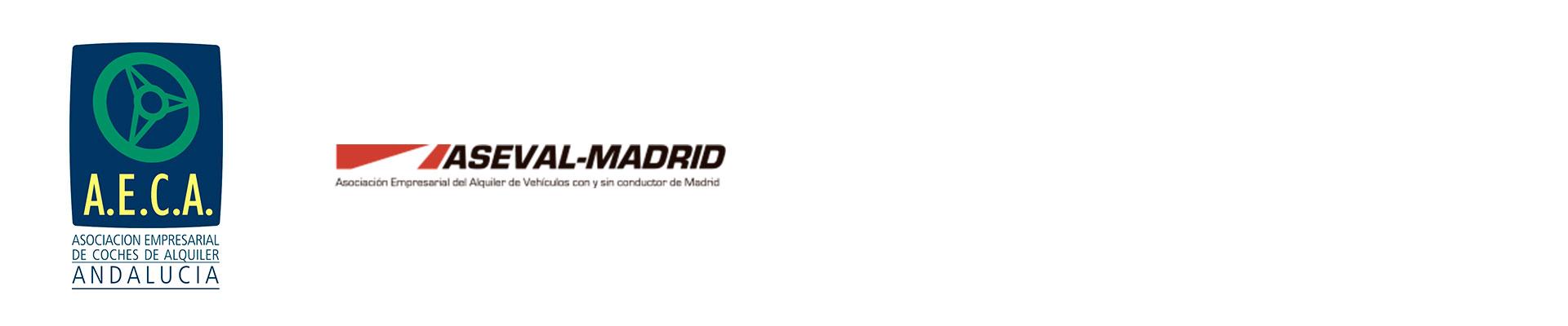 logos-asociaciones