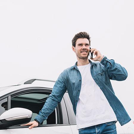 servicios_grow_up_servicios_seguro_flota_rent_-a_car
