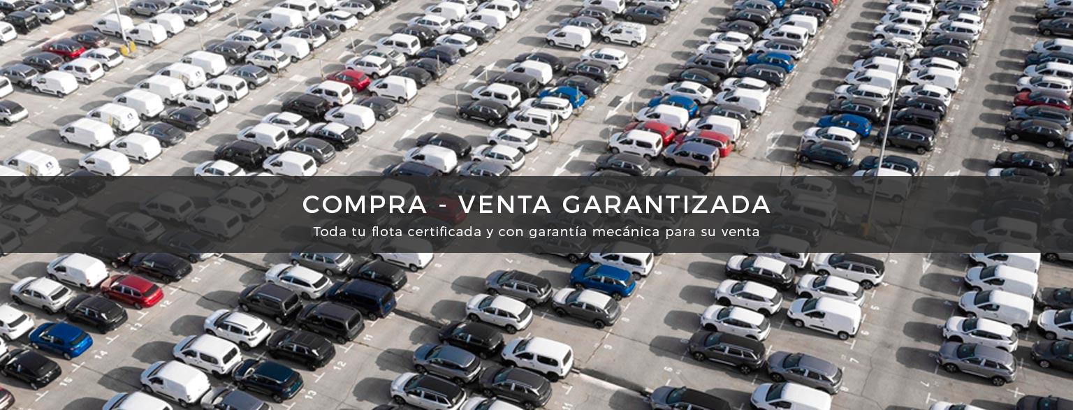 BANNER-WEB-COMPRA-GARANTIZADA_2