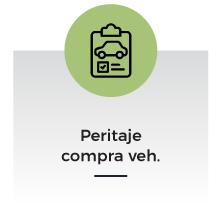 peritacion-compra-vehiculos