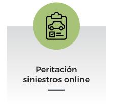peritacion-siniestros-online