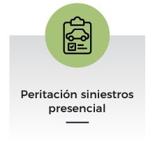 peritacion-siniestros-presencial