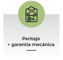 peritaje-mas-garantia