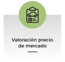 valoracion-precio-de-mercado
